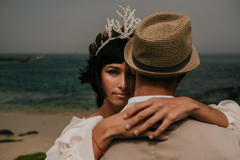 David-de-benito-fotografo-de-bodas-coruña