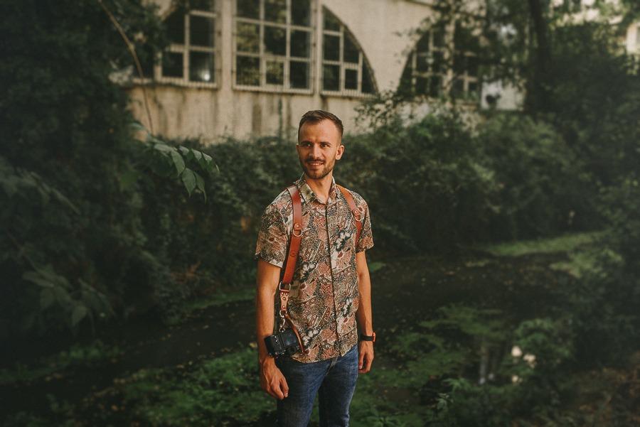David-de-benito-fotografo-bodas-santiago-de-compostela