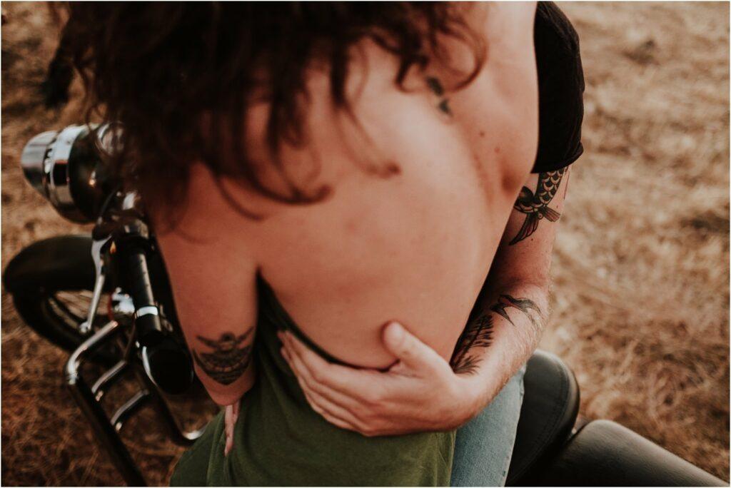 fotógrafo-bodas-coruña-david-de-benito