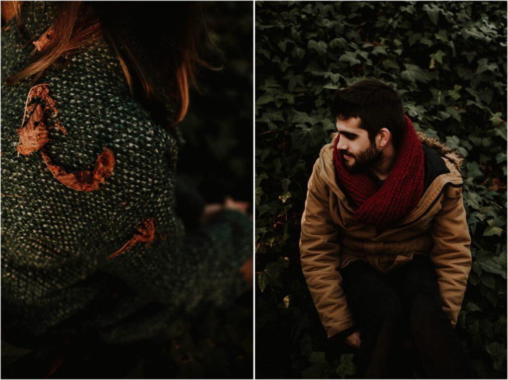 fotografo-coruña-david-de-benito